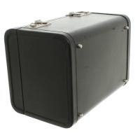 Prada Beauty case from Saffianoleder