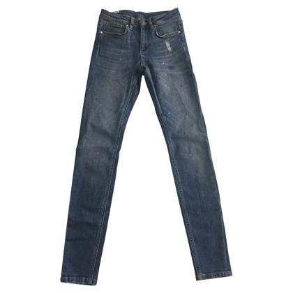 Zoe Karssen dimensioni Zoe Karssen dei jeans 26