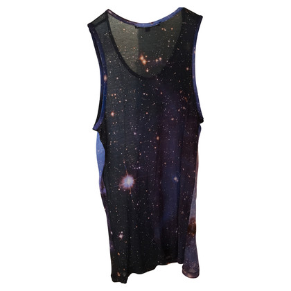 "Christopher Kane ""Space"" Top"