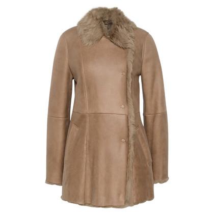 "Other Designer Christ lambskin jacket ""Edita"""