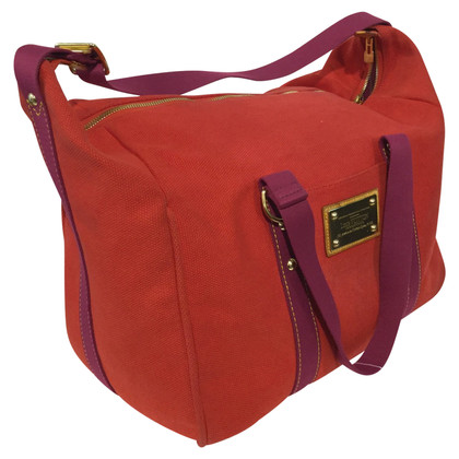 Louis Vuitton Large bag