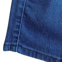 Acne Slim fit jeans