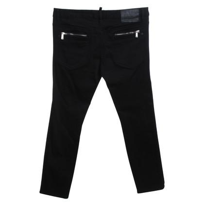 Dsquared2 Jeans in Black