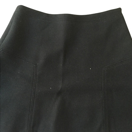 Michael Kors minigonna