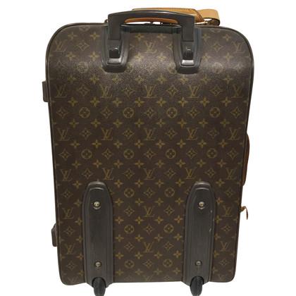 Taschen Louis Vuitton