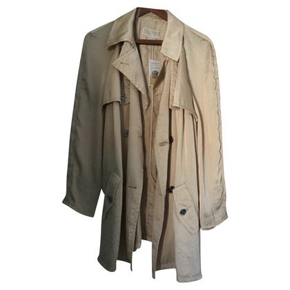 Michael Kors Trench Cappotto