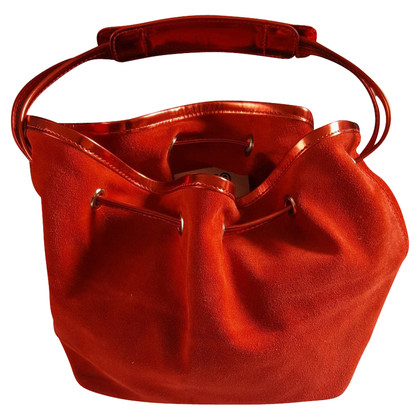 Maison Martin Margiela MM6 by MAISON MARGIELA handbag