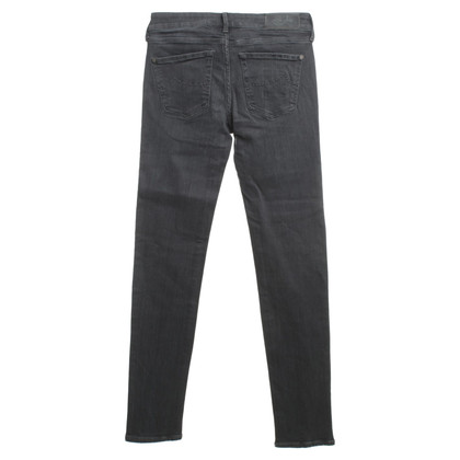 Other Designer Jacob Cohen - Jeans in Gray