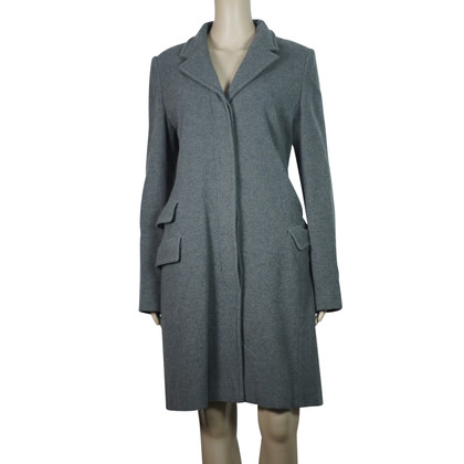 Max & Co cappotto di lana Purist