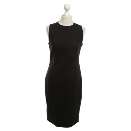 Wolford Sheath Dress in Black