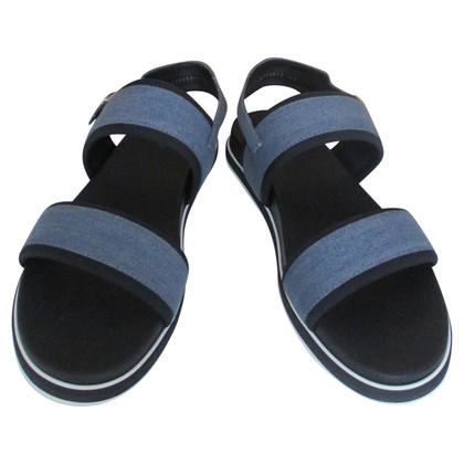 Hugo Boss sandales