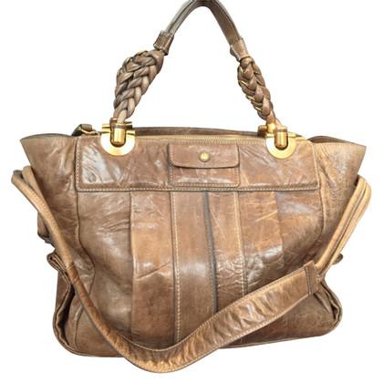 Chloé Handbag with details