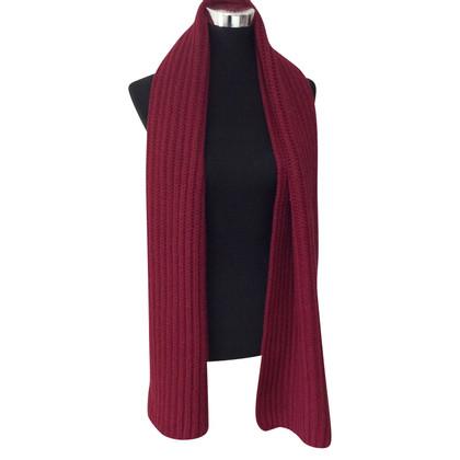 Strenesse Sjaal in Bordeaux