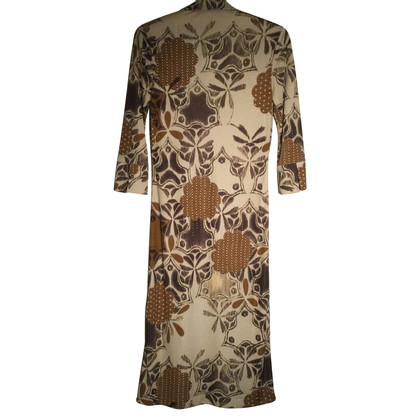 Etro Jersey dress
