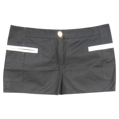 Ted Baker Shorts in black and white