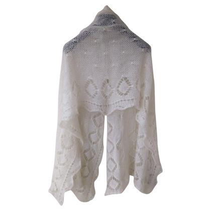 DKNY sjaal
