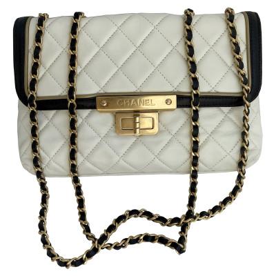 3ef6192b839ed Chanel Handbags Second Hand  Chanel Handbags Online Store