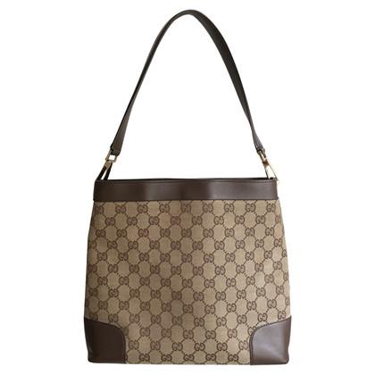 Gucci Classic shoulder bag