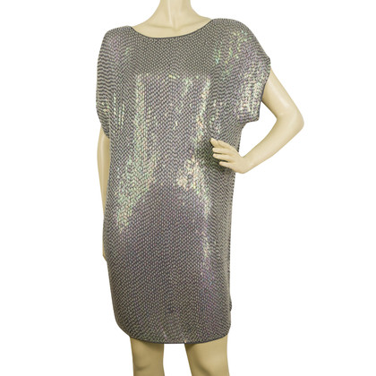 Other Designer Ashish sequin dress