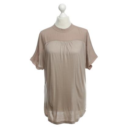 Strenesse Shirt zijde