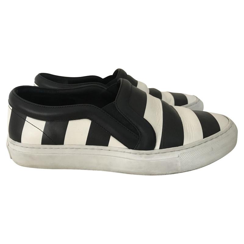 Schuhe online shop sale