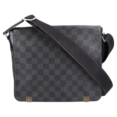 16e9921f8da05 Louis Vuitton Second Hand  Louis Vuitton Online Store