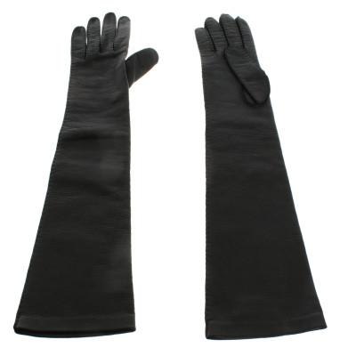 add3fda7b0e441 Handschuhe Second Hand: Handschuhe Online Shop, Handschuhe Outlet ...
