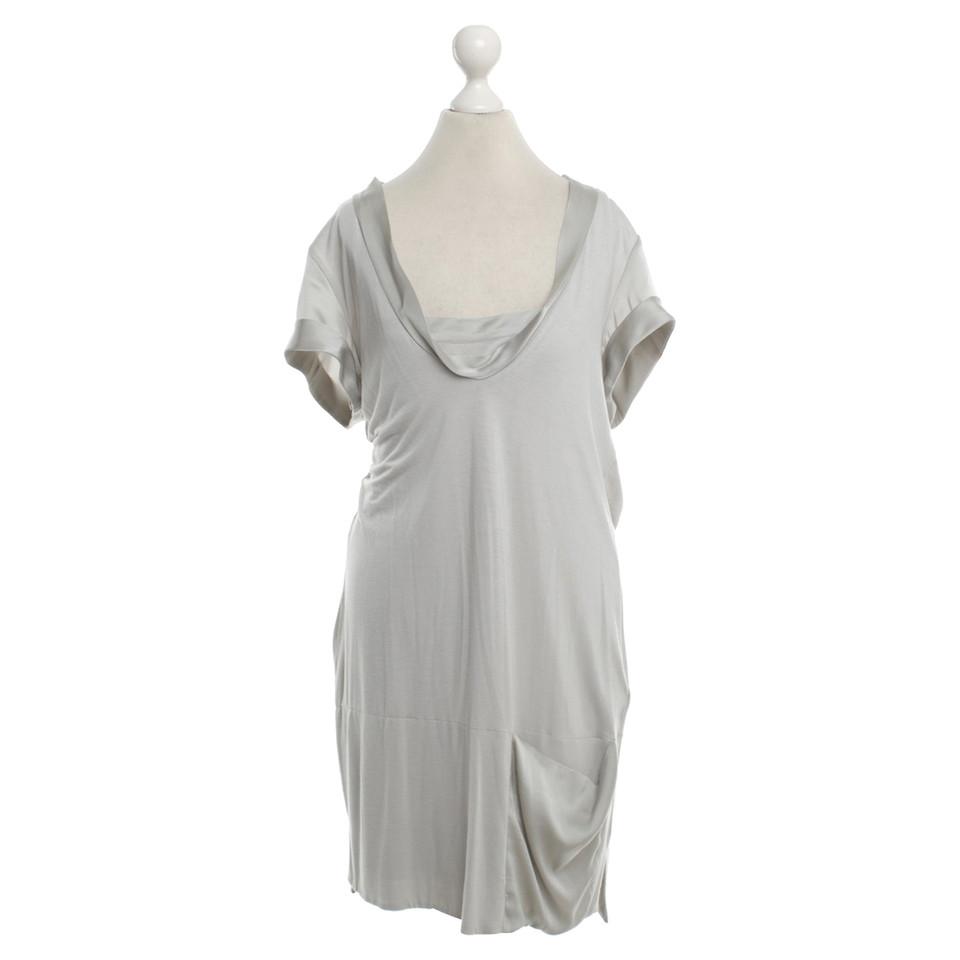 Dorothee Schumacher Dress in light gray
