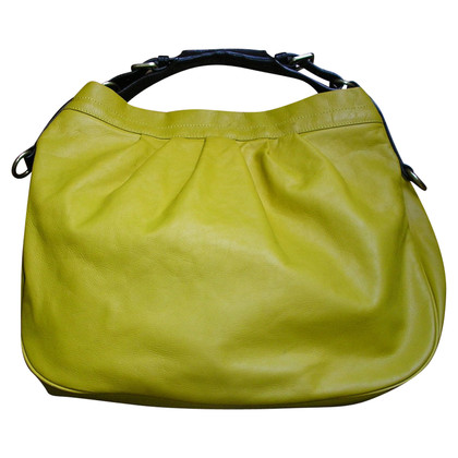 Mulberry Sac SUN LEATHER.