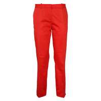 Blumarine Cotton pants