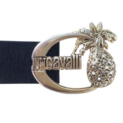 Just Cavalli Gürtel