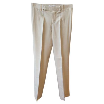 Chloé pantaloni