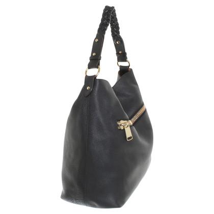 Bogner Handtas in zwart
