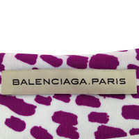 Balenciaga Dress by Balenciaga, size 36