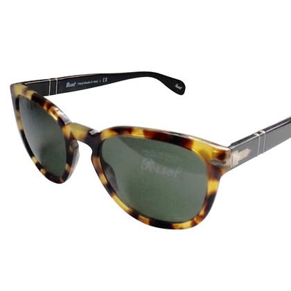 Persol zonnebril unisex (nieuw)