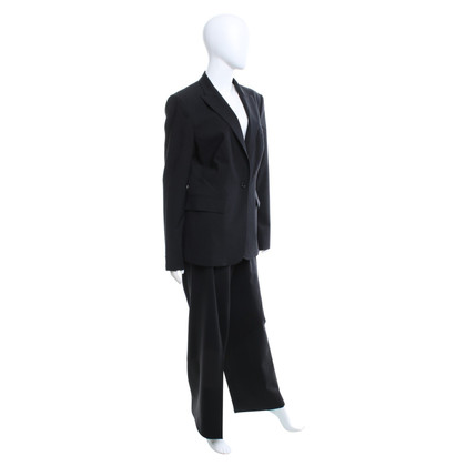 Hugo Boss Pantsuit in zwart
