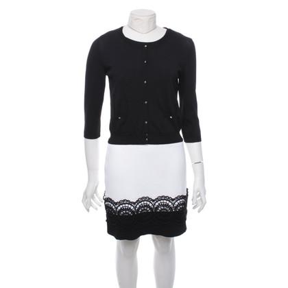 Other Designer Luisa Spagnoli - dress with jacket