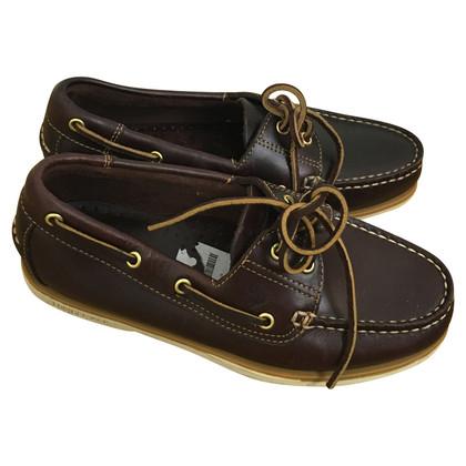 Andere merken Lumberjack - boot schoenen