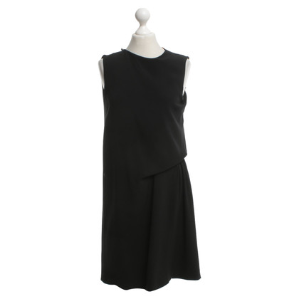 Acne Dress in black