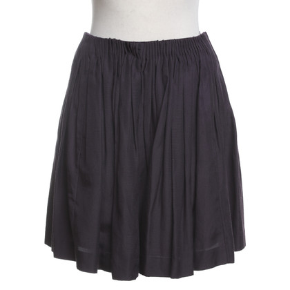 3.1 Phillip Lim Rok in violet