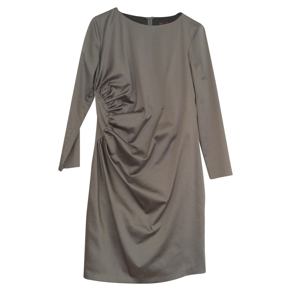 barbara schwarzer abendkleid second hand barbara schwarzer abendkleid gebraucht kaufen f r 200. Black Bedroom Furniture Sets. Home Design Ideas