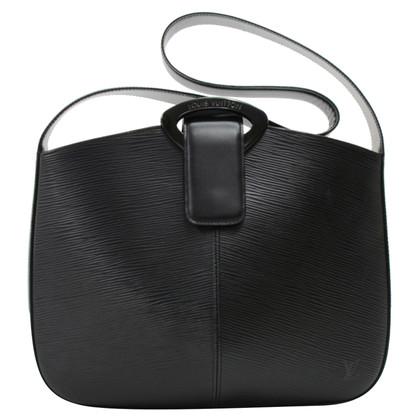 """Louis Vuitton """"Reverie Epi Leather"""""""