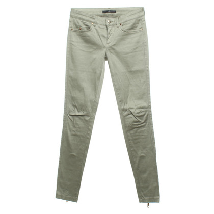 Sly 010 Jeans a Olive