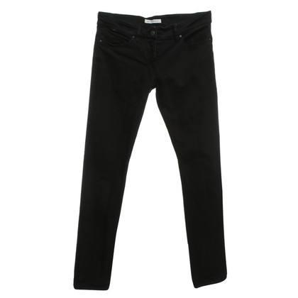 Viktor & Rolf Jeans in black