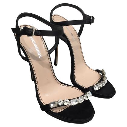 Dsquared2 Dsquared schoenen