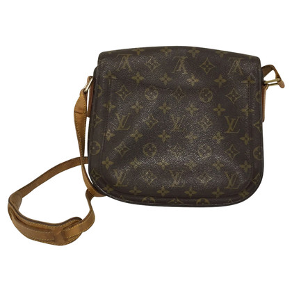 Louis Vuitton St. Croix