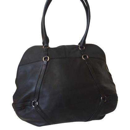 Hugo Boss purse