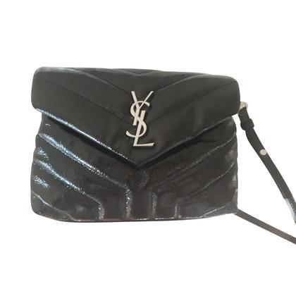 "Yves Saint Laurent ""Loulou Bag Small"""