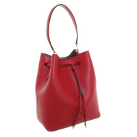 Ralph Lauren Bag in red