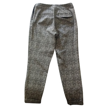 Max & Co Carrot trousers